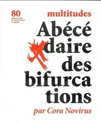 Multitudes - Multitudes N° 80, automne 2020 : .