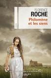 Florence Roche - Philomène et les siens. 2 CD audio MP3