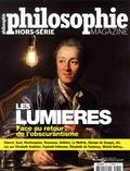 Sven Ortoli - Philosophie Magazine Hors-série N° 32, Fé : Les Lumières - Face au retour de l'obscurantisme.
