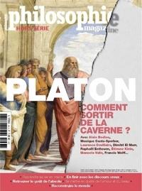 Sven Ortoli - Philosophie Magazine Hors-série N° 45, av : Platon - Comment sortir de la caverne ?.