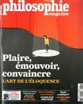 Martin Legros et Michel Eltchaninoff - Philosophie Magazine N° 130, juin 2019 : .