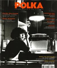 Polka - Polka N° 51, automne 2020 : .