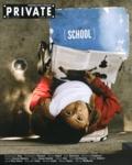 Oriano Sportelli - Private N° 56, spring 2012 : School.