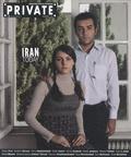 Oriano Sportelli - Private N° 58 Winter 2013-14 : Iran today.