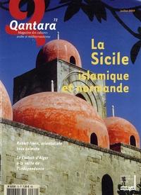 Qantara N° 72, Juillet 2009.pdf