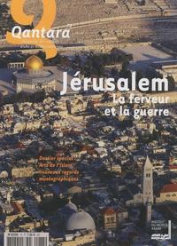 Qantara N° 73, Automne 2009.pdf