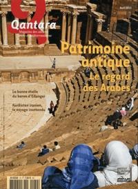 Qantara N° 79, avril 2011.pdf