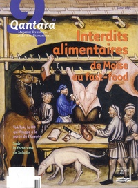 Qantara N° 84, Eté 2012.pdf