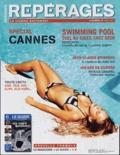 Collectif - Repérages N° 39 Mai 2003 : Spécial Cannes.