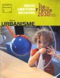 Nathalie Blanc et Gilles Bouvelot - Revue Urbanisme Hors-série N° 41 : Enjeux.
