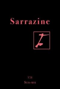 Paul de Brancion et Edith Azam - Sarrazine N° 18 : Suis-moi.