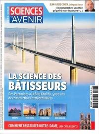 Collectif - Sciences et avenir Hors-série N° 198, a : .