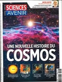 Collectif - Sciences et avenir Hors-série N° 200, a : .