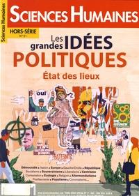 Sciences Humaines Hors Série N° 21, ma.pdf
