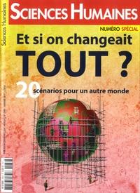 Sciences Humaines N° 288S, janvier 201.pdf