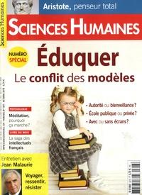 Sciences Humaines N° 307, octobre 2018.pdf