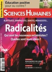 Sciences Humaines N° 315, juin 2019.pdf