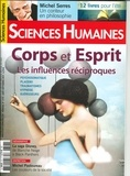 Sciences humaines - Sciences Humaines N° 317, juillet 2019 : .