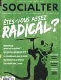 Philippe Vion-Dury - Socialter N° 35, juin-juillet  : Etes-vous assez radical ?.