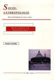 Lionel Obadia et Jean-Pierre Dozon - Socio-anthropologie N° 17-18, 1er semest : Religions et Modernités.
