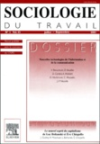 Elsevier - Sociologie du travail Volume 44 N° 3, Juil : .