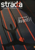 Jean Digne - Stradda N° 11, Janvier 2009 : Avanti ! - Cirque en Europe.