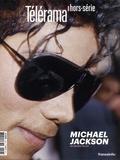 Bernard Mérigaud - Télérama hors-série N° 216, novembre 201 : Mickael Jackson au grand palais.