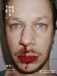 Collectif - The Eyes N° 5 : .