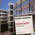 Marie-Christine Vatov - Traits urbains Hors-série Novembre  : Foncière logement - 30 réalisations.