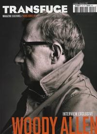 Sophie Pujas - Transfuge Hors-série N° 3, Nov : Woody Allen.