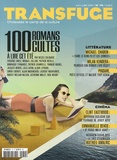 Vincent Jaury - Transfuge N° 79 juin-juillet 2 : 100 romans cultes à lire cet été.