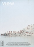 Stephan De Broyer et Emmanuel d' Autreppe - View photography magazine N° 17, June-December : .