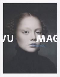 Christian Caujolle et Eric Audinet - Vu mag N°1, 6/2008 : Filiations.