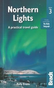 Deedr.fr Northern lights - A practical travel guide Image