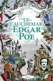 Polly Shulman - La malédiction Grimm, Tome 03 - Le cauchemar Edgar Poe.