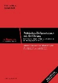 Polnisches Zivilgesetzbuch mit Einführung - Übesetzung ins Deutsche, Stand 2012.