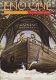 Polpino et Anton Lavigne - Eno One Tome 1 : Après moi l'déluge.