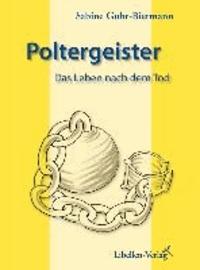 Poltergeister - Leben nach dem Tod.