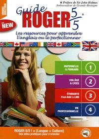 Pont Mirabeau - Le guide Roger 5/5 ! - Les ressources pour apprendre l'anglais ou le perfectionner.