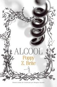 Télécharger des livres gratuits en ligne nook Alcool en francais 9782846265171 iBook CHM