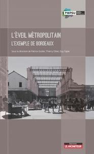 Léveil métropolitain - Lexemple de Bordeaux.pdf