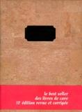 Porphyre - PRECIS DE L'AMATEUR DE VIN. - Livre de cave.