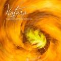 Portfolio Natural - Natura - Regards créatifs sur la nature.