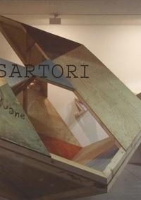 Portier Julie - Ernesto Sartori.