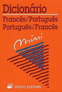 Dicionario Francês-Portugês / Portugês-Francês.pdf