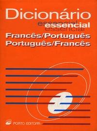 Dictionnaire Français-Portugais - Edition en portugais.pdf
