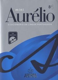 Mini Aurélio - Dicionario da lingua portuguesa.pdf