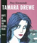 Posy Simmonds - Tamara Drewe.