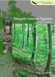 Potentielle Natürliche Vegetation von Baden-Württemberg - Naturschutz-Spectrum. Themen 100.