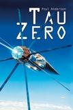 Poul Anderson - Tau Zéro.